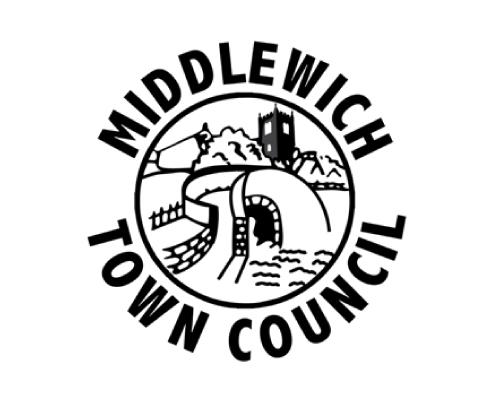 MiddlewichTC-page-logo